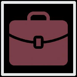 icon - employment