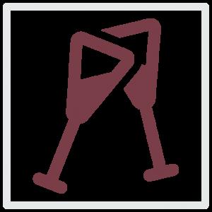 icon - liquor