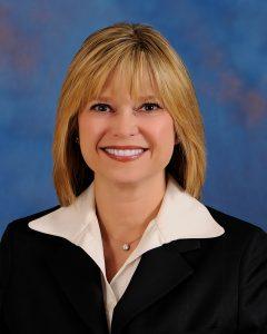 Gail Spielberger