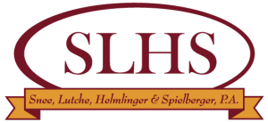 SHLS Logo